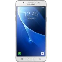 Samsung Galaxy J7 Duos J710F White (UA UCRF)