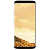 Samsung Galaxy S8 G950FD Gold SM-G950FZKDSEK (UA UCRF)