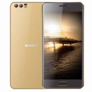 BluBoo D2 gold