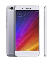 Xiaomi Mi5s 4/32Gb Silver