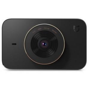 Xiaomi Mijia Car DVR Camera Black