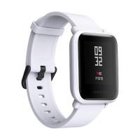 Xiaomi Huami Amazfit Bip (White)