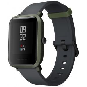 Xiaomi Huami Amazfit Bip (Green)