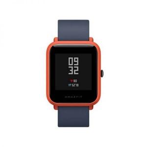 Xiaomi Huami Amazfit Bip (Red)