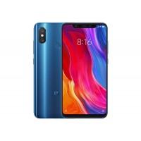 Xiaomi Mi 8 6/128Gb Blue