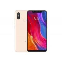 Xiaomi Mi 8 6/128Gb Gold