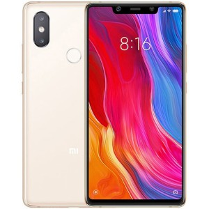 Xiaomi Mi 8 SE 4/64Gb Gold