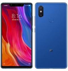 Xiaomi Mi 8 SE 4/64Gb Blue