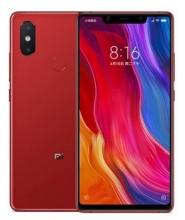 Xiaomi Mi 8 SE 4/64Gb Red