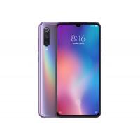 Xiaomi Mi 9 SE 6/128Gb Lavender Violet