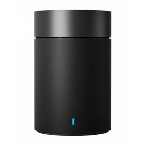 Xiaomi Mi Round Bluetooth Speaker 2 (Black)