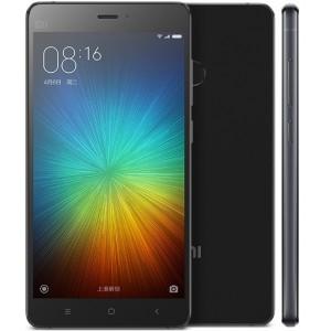 Xiaomi Mi4S 64GB Black