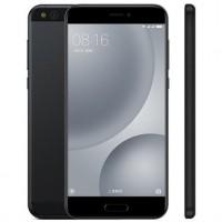 Xiaomi Mi 5C 3/64Gb Black