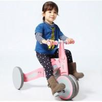 Детский велосипед Xiaomi 700Kids TF1 Pink