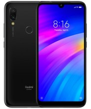 Xiaomi Redmi 7 3/32GB Eclipse Black