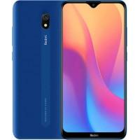 Xiaomi Redmi 8A 2/32GB Blue