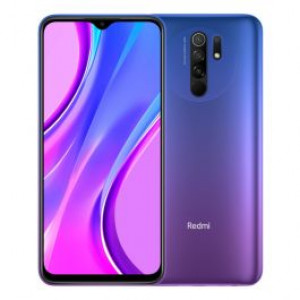 Xiaomi Redmi 9 3/32GB Sunset Purple (Global)
