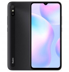 Xiaomi Redmi 9A 2/32GB Granite Gray (Global)