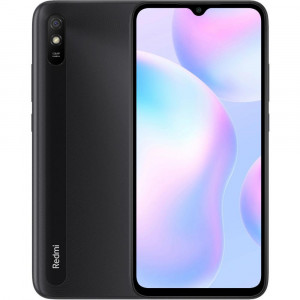 Xiaomi Redmi 9A 2/32GB Granite Gray
