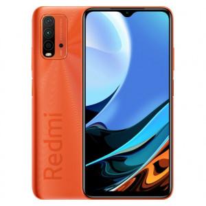 Xiaomi Redmi 9T 4/128Gb Sunrise Orange