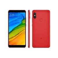 Xiaomi Redmi Note 5 Pro 4/64Gb Red