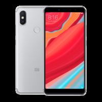 Xiaomi Redmi S2 3/32Gb Grey