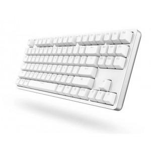 Xiaomi Mi Keyboard White