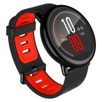Xiaomi AmazFit SPORT GPS Black