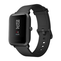 Xiaomi Huami Amazfit Bip Black Global version