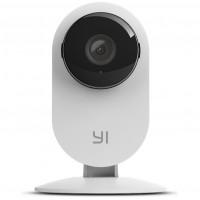 Xiaomi YI Home Camera 720p