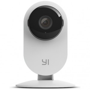 Xiaomi Ants Xiaoyi Smart Camera Night Vision