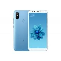 Xiaomi Mi 6X 4/64Gb Blue
