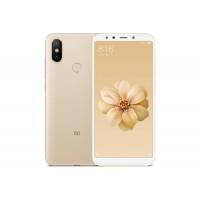 Xiaomi Mi 6X 4/64Gb Gold