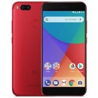 Xiaomi Mi A1 4/32Gb Red (12 мес. гарантии)