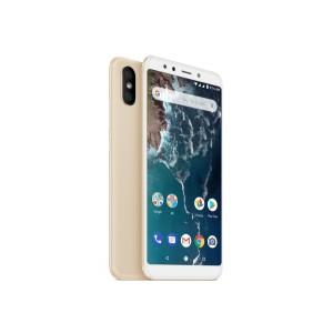 Xiaomi Mi A2 4/32Gb Gold