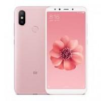 Xiaomi Mi A2 4/32Gb Gold (12 месяцев гарантии)
