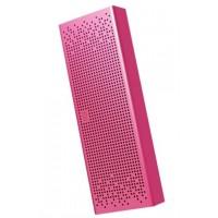 Xiaomi Mi Bluetooth Speaker Pink
