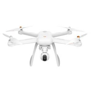 Xiaomi Mi Drone White