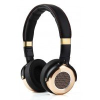 Xiaomi Mi Headphones Black