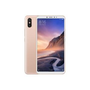 Xiaomi Mi Max 3 4/64 Gold