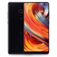 Xiaomi Mi Mix 2 6/64Gb Black Global Version (12 мес. гарантии)