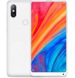 Xiaomi Mi Mix 2S 6/64 White