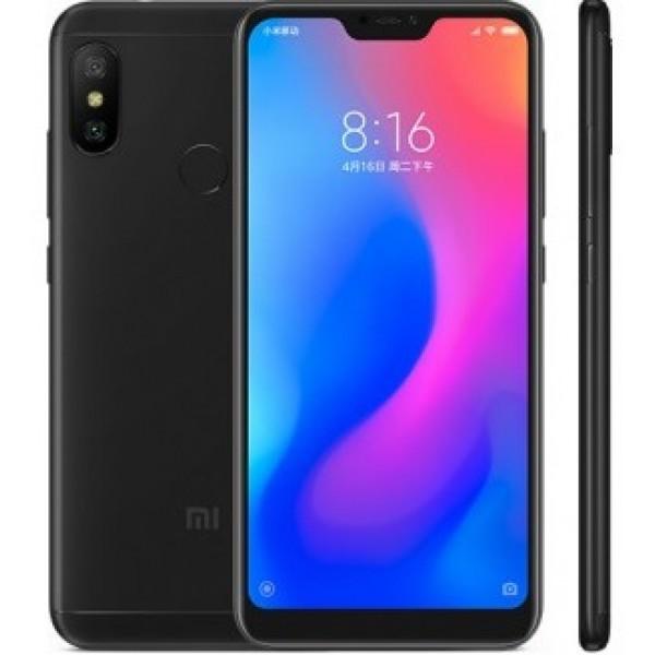 4d74157e7640 Xiaomi Redmi 6 Pro 32GB - купить мобильный телефон  цены, отзывы ...