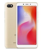 Xiaomi Redmi 6A 2/16Gb Gold