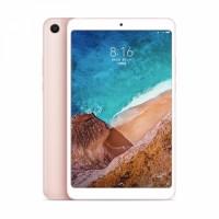 Xiaomi Mi Pad 4 32Gb Wi-fi Gold