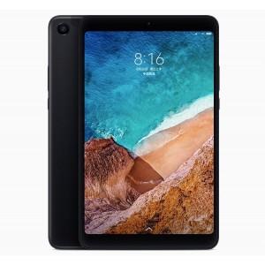 Xiaomi Mi Pad 4 64Gb LTE Black Global OTA