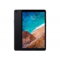 Xiaomi Mi Pad 4 Plus 128Gb LTE Black