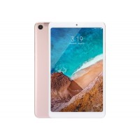 Xiaomi Mi Pad 4 Plus 128Gb LTE Rose Gold