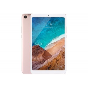 Xiaomi Mi Pad 4 Plus 64Gb LTE Rose Gold