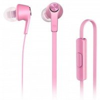 Xiaomi Mi Piston Colourful Edition Pink